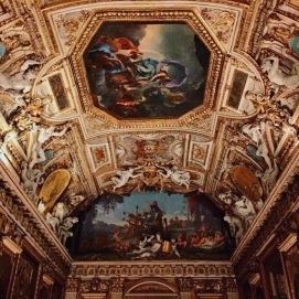 Galeria d'Apollon